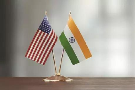 44 વર્ષ જુની આ સ્કિમમાંથી ભારતને હટાવી શકે છે અમેરિકા!