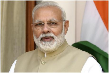 Narendra Modi Speech : PM મોદીએ પ્રેસ કૉન્ફરન્સની ખાસ બાબતો