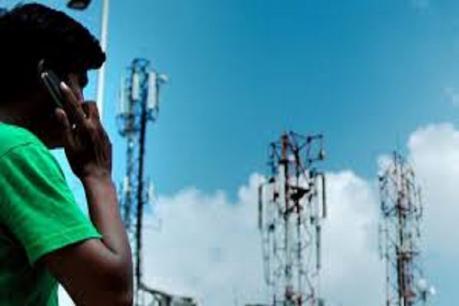 માર્ચમાં ગુજરાતે 18 લાખથી વધુ મોબાઇલ સબસ્ક્રાઇબર ગુમાવ્યા, જિયોમાં 5.71 લાખનો વધારો