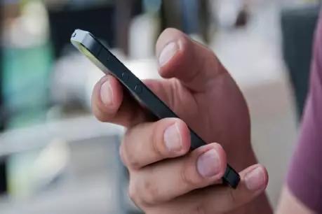 US-ચીન વચ્ચે ટ્રેડ વોરથી આટલો મોંઘો થઇ શકે છે તમારો ફેવરિટ ફોન