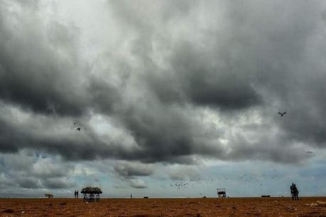 આગામી 48 કલાકમાં દેશના આ વિસ્તારમાં વરસાદ શરુ થવાની આગાહી