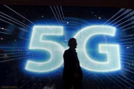 4G બાદ હવે આવશે 5G સ્માર્ટફોન! જાણો શું હશે ખાસિયત