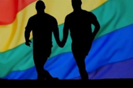 સંબંધ માટે 'સહકાર' ન આપતા બે પુરુષનાં ગુપ્તાંગ કાપી નાખ્યાં