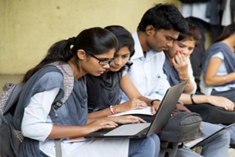 SC-ST વર્ગના યુવાનોને ફ્રીમાં સ્પર્ધાત્મક પરીક્ષાના તાલીમવર્ગમાં જોડાવાની તક
