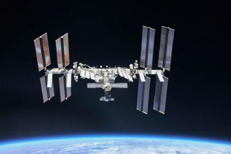 અંતરિક્ષનું સુપરપાવર બનશે ભારત, બનાવશે પોતાનું સ્પેસ સ્ટેશન