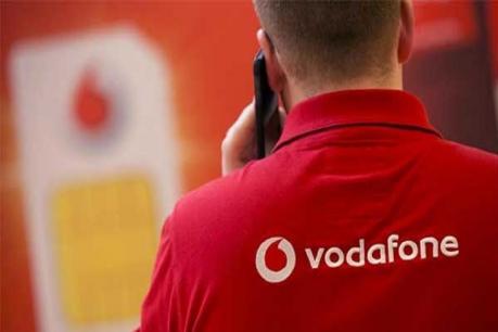 Vodafoneના આ ફેમિલી પ્લાનમાં મળશે અનલિમિટેડ કોલિંગ અને 200GB ડેટા