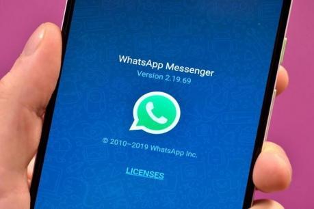 WhatsAppનો આ રીતે કર્યો ઉપયોગ તો લેવાશે કાયદાકીય પગલાં