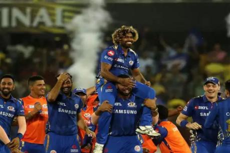 IPLમાં નવી 2 ટીમો આવશે, ગુજરાતીઓ માટે છે ખુશખબર !