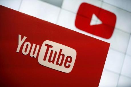 YouTubeના રિકમન્ડેશન વીડિયોથી પરેશાન છો તો અપનાવો આ તરકીબ
