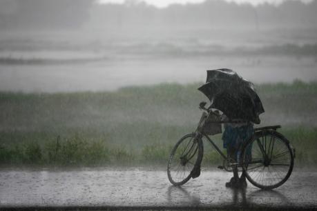 હવે અનરાધાર વરસાદ પડશે, અમેરિકા અને ભારતના વૈજ્ઞાનિકોએ કેમ કર્યો આ દાવો ?