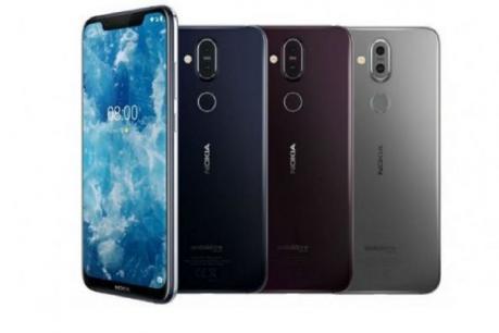 અડધી કિંમતમાં મળી રહ્યા છે Nokiaના આ સ્માર્ટફોન