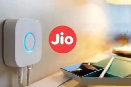 Reliance Jio GigaFiberથી સસ્તુ થશે ઇન્ટરનેશનલ કોલિંગ, જાણો ખાસ વાતો
