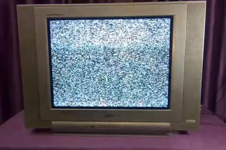 તમારા જૂના TVને બનાવો Smart TV, નેટફ્લિક્સ-હોટસ્ટર પણ જોઈ શકશો, જાણો રીત