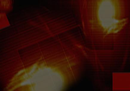 મહેસાણામાં નલિયાકાંડ: નોકરી કરવી હોય તો શરણે થવું પડશે, ક્લાસ વન અધિકારીએ કર્યું શોષણ!