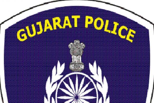 રાજ્યના પોલીસબેડામાં ધરખમ ફેરફાર: 31 IPS અધિકારીઓની બદલી