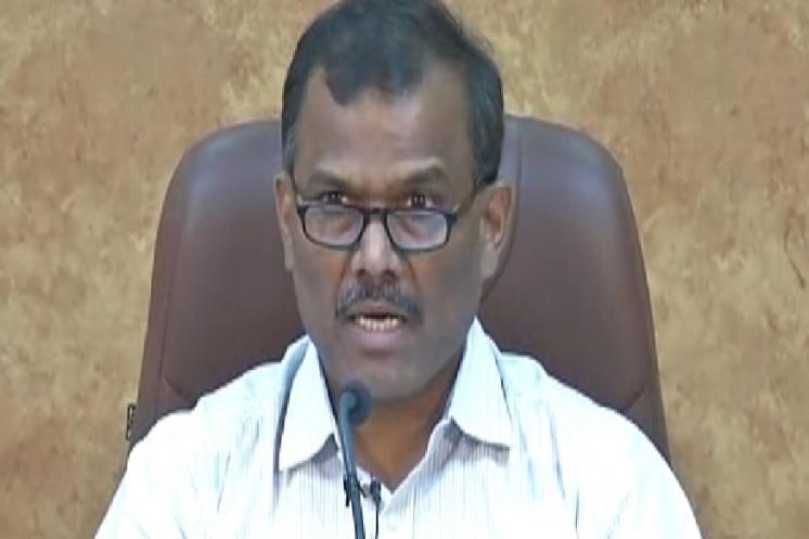 ગુજરાતના 51,851 મતદાન મથકે યોજાશે મતદાન, ચૂંટણી પંચની તૈયારીઓ પૂર્ણ